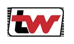 TecniWell
